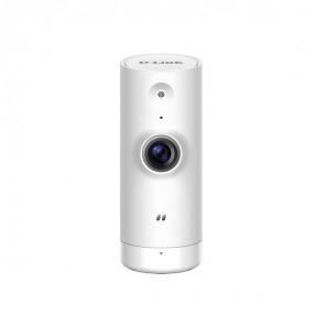 D-Link Mini HD Überwachungskamera