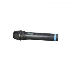 Handmikrofon Mipro ACT-30H