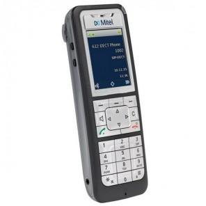 Mitel 612d-V2 DECT Phone