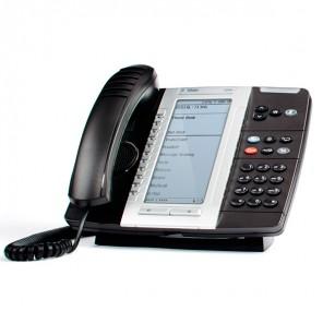Mitel MiVoice 5330e IP-Telefon