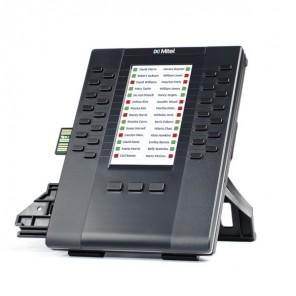 Mitel M695 für Mitel 6900 - LCD-Erweiterungsmodul