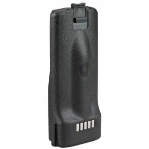 Ersatz-Akku für Motorola XT-Reihe