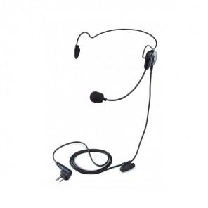 Ohrhörer mit Nackenbügel für Entel HX446