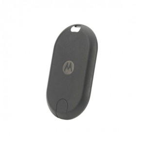Motorola CLP 446 BT60 Batterieabdeckung