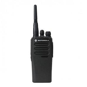 Motorola DP1400 UHF hybrid