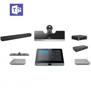 Yealink MVC500 Wireless