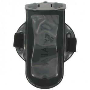 Onedirect Oberarm Schutztasche für Funkgeräte
