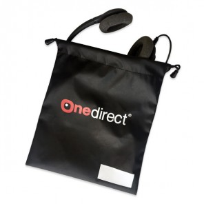 Onedirect Headset-Tasche