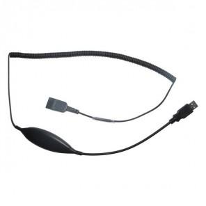 Cleyver USB70-kabel
