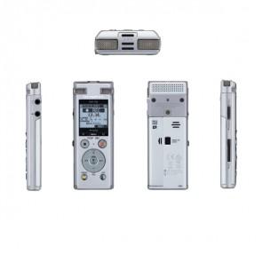 Professionelles Diktiergerät Olympus DM-720