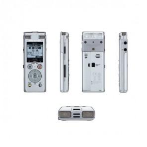 Diktiergerät Olympus DM-770
