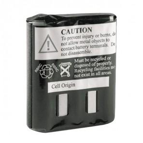 Batterie MOTOROLA T82/T92