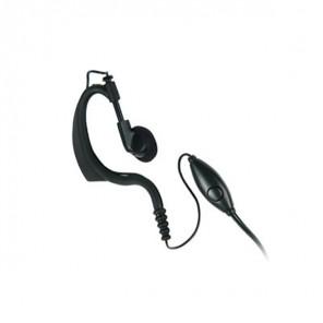 Freisprechkit für Motorola Talkabout, XTR446/XTL446 Funkgeräte