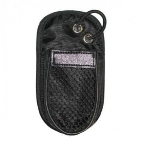 Onedirect Schutztasche für Talkabout, XTR/XTL