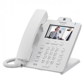 Panasonic KX-HDV430 Weiß
