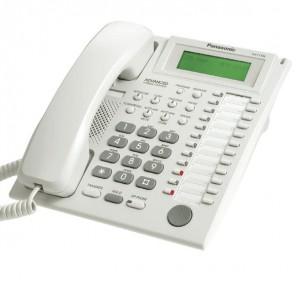 Panasonic KXT-7730