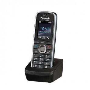 Panasonic KX-TCA285 (EU Version)