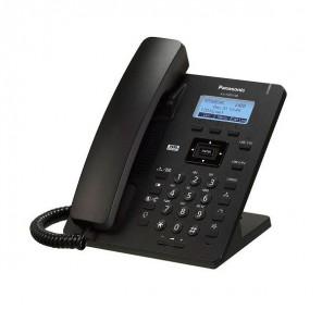 Panasonic KX-HDV130 - schwarz