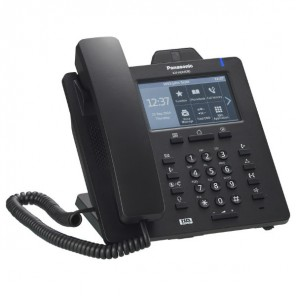 Panasonic KX-HDV430 Schwarz