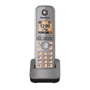 Panasonic KX-TG671