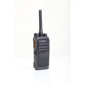 Hytera PD505 UHF