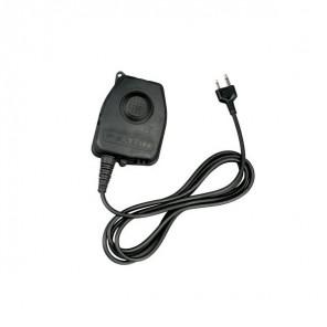 3M Peltor Adapter mit PTT für Motorola MOTOTRBO Funkgeräte