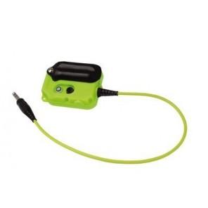 3M Peltor PTT Adapter