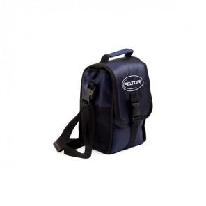 3M Peltor Headset Tasche