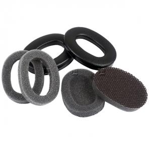 Peltor Hygiene-Kit für H540 / H10 Headsets