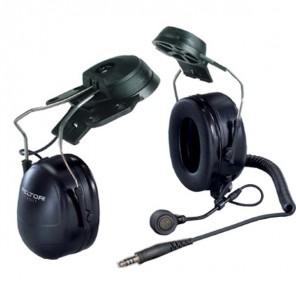 3M Peltor Standard - Helmadapter