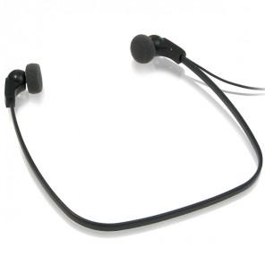 Philips 334 Stereo-Headset