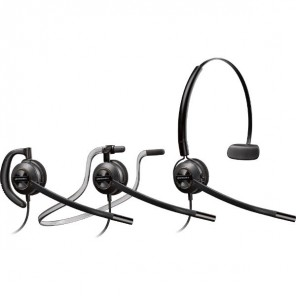 Plantronics EncorePro HW540 Digital