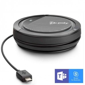 Plantronics Calisto 3200 USB-C MS