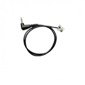 Kabel Modular Jack 3.5mm / RJ