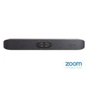 Poly Studio X30 optimiert für Zoom