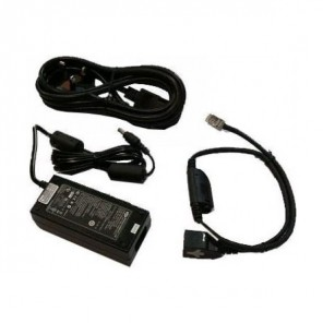 Power Kit Polycom 8500