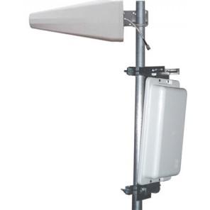Stella Doradus 900-1800-2100Mhz 3-Band-Vorverstärker