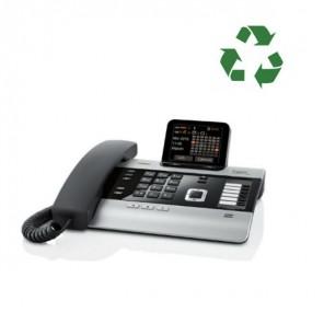 Gigaset DX600A ISDN - generalüberholt