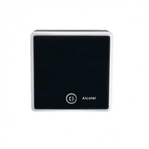 DECT Repeater für Alcatel IP2015