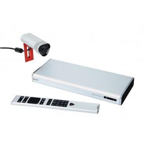 Polycom RealPresence Group 310 mit EagleEye IV 4x Kamera