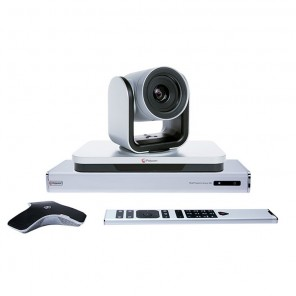 Polycom RealPresence Group 500 EagleEye