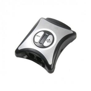 OD Akustikschutz für 2 Headsets