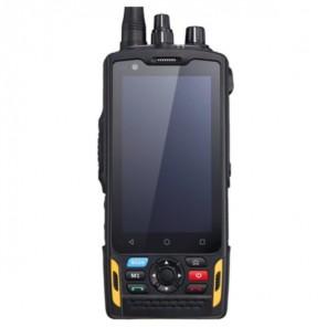 RugGear RG-760 LTE & UHF