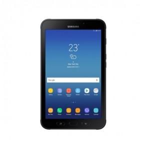 "Samsung Galaxy Tab Active2 (8"", 4G)"