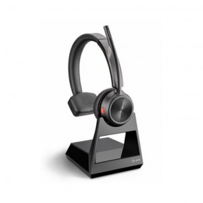 Plantronics Savi 7220 Office Duo
