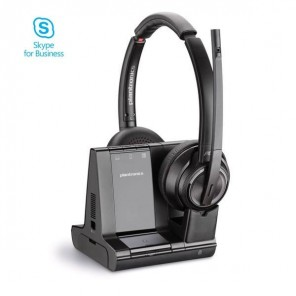 Plantronics Savi 8220 Office - MS