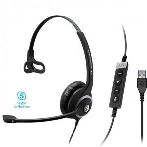 Sennheiser SC 230 USB CTRL II ML