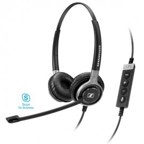 Sennheiser SC 660 USB ML