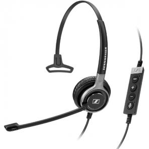 Sennheiser SC 630 USB CTRL