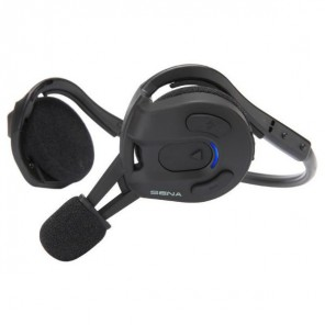 Sena Expand Bluetooth-Headset